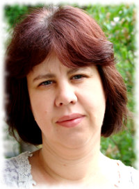 Alicja Kaszuba
