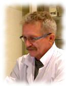 Wieslaw Kruszynski