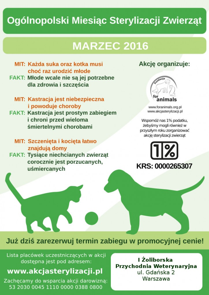 plakat_akcjasterylizacji_2016